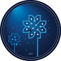 IVAN FABRA - Pluck EP : INTERNASJONAL (NOR)
