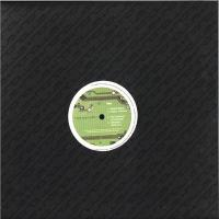 BODDIKA - Walk Talk EP : 12inch