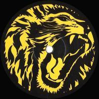 KARMA - Concentrate / Orijahnalz : SYSTEM SOUND (UK)
