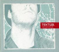 TEXTUAL - Dirty South Still Life : CD