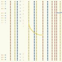 ACID PAULI - MOD : 2LP+DL Code