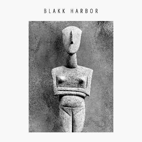BLAKK HARBOR - A Modern Dialect : LP