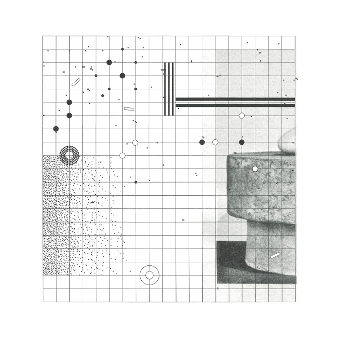 MADS EMIL NIELSEN, KATJA GRETZINGER, NICOLA RATTI - Framework 3 : 10inch+CD gallery 3