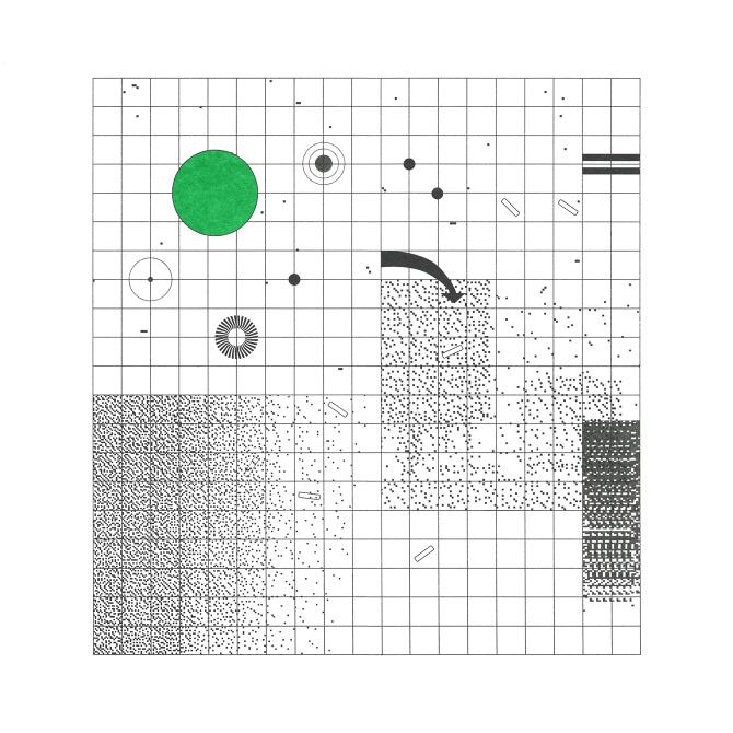 MADS EMIL NIELSEN, KATJA GRETZINGER, NICOLA RATTI - Framework 3 : 10inch+CD gallery 4