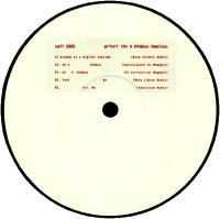 PRIORI - On A Nimbus Remixes (Inc. Roza Terenzi / Specialguest Dj / Ex Terrestrial / beta librae / amselysen) : NAFF (CAN)