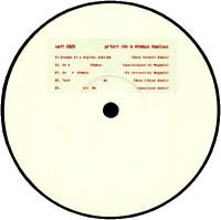 PRIORI - On A Nimbus Remixes (Inc. Roza Terenzi / Specialguest Dj / Ex Terrestrial / beta librae / amselysen)