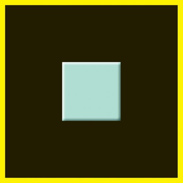 LEGOWELT - Unconditional Contours : LP