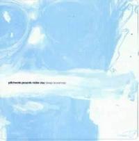 n_t0025273PATCHWORKS Presents MR. DAY - Deep Ocean EP <wbr>(Ron Trent Remix) : STILL MUSIC <wbr>(US)