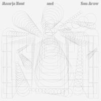 MAARJA NUUT & SUN ARAW - Fantasias for Violin & Guitar : LP