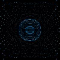 IOTA - PS004 : 12inch