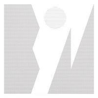 NCHX - B•O•M : LP