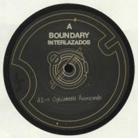 BOUNDARY - Interlazados : SECRETSUNDAZE MUSIC <wbr>(UK)