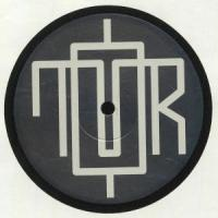 ASC - Loop Research : 12inch