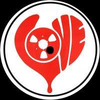 LOVEDROP - 01 : 12inch
