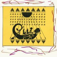 SUN RA - Horizon : LP