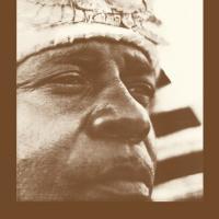 SUN RA - Nidhamu : LP