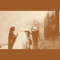 SUN RA - Dark Myth Equation Visitation : LP