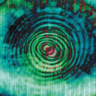 LINJA - Velvet Noise : MALKA TUTI (ISR)