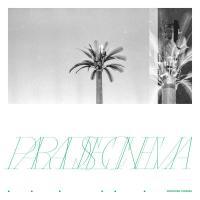 PARADISE CINEMA - Paradise Cinema : LP