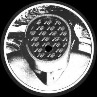 MARUWA - On My Mind EP : 12inch