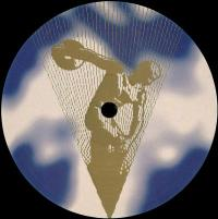 D. TIFFANY - Cruel Trance : 12inch