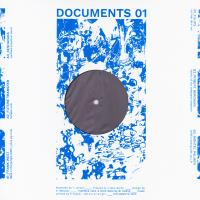 VARIOUS - DOCUMENTS 01 : DOCUMENTS (EC)