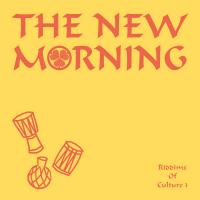 THE NEW MORNING - Riddims Of Culture 3 : EMOTIONAL RESCUE (UK)