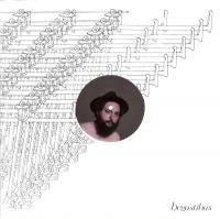 RUBINI - Barbaric Tracks 1 : DEGUSTIBUS <wbr>(GER)
