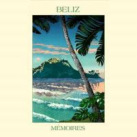 BÉLIZ - Mémoires : BEAUMONDE (US)
