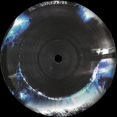 VON D - Hunedoara EP : 12inch
