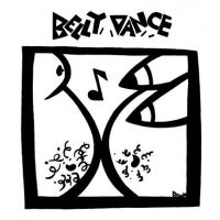 BELLYDANCE - 3 Days Man! : EFFICIENT SPACE (AUS)