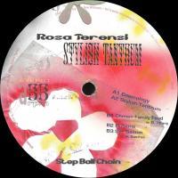 ROZA TERENZI - Stylish Tantrum : 12inch