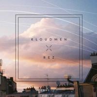KLOUDMEN & REZ - ENV012.1 : 12inch
