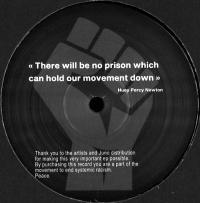 KAI ALCE /<wbr> DEMUIR /<wbr> NICK HOLDER /<wbr> 83 WEST - The Movement EP : SELECTIONS <wbr>(CAN)