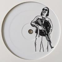 VARIOUS ARTISTS - $MD-001 : 12inch