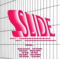 V.A - SLIDE : CD