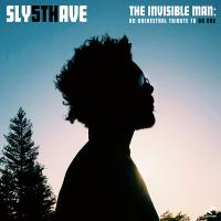 SLY5THAVE - The Invisible Man: An Orchestral Tribute To Dr. Dre : TRU THOUGHTS (UK)