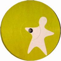 MARIO BASANOV feat. JEREMY GLENN - More For The Less : 12inch