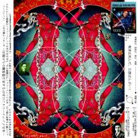 幻衛奇太郎 - 永久インフレーションにおける4次元曼荼羅からの脱出 : 脳味噌実験室(Nohmisolab) (JPN)