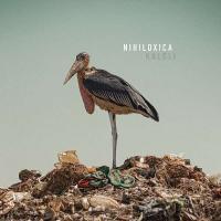 NIHILOXICA - Kaloli : CRAMMED DISCS (BEL)