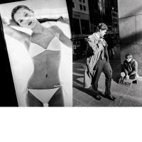 EMMA DJ + ISHAQ - FUSION SPLIT LP : LP