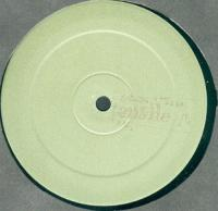 T++ - Allied / Tensile : 12inch