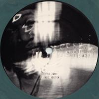INTRUSION & PAUL ST. HILAIRE - Little Angel / A Night To Remember : 12inch