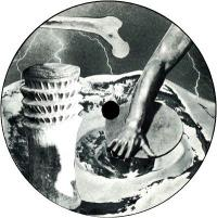 VARIOUS ARTISTS - SOS MUSIC VOL.1 : SOS MUSIC (US)