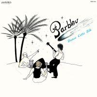 PARBLEU - Danse Cette Zik : PERIODICA (ITA)