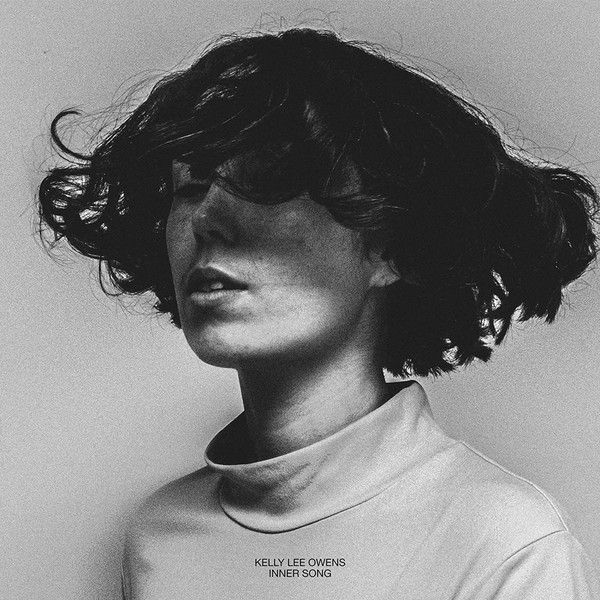 KELLY LEE OWENS - Inner Song : SMALLTOWN SUPERSOUND (NOR)