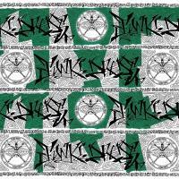 SOUL II SOUL - Back To Life (Zepherin Saint Remixes)