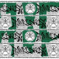 SOUL II SOUL - Back To Life (Zepherin Saint Remixes) : FUNKI DRED (UK)