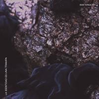 SAN IGNACIO - La Identidad Es Una Trampa : LP