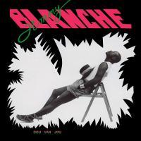 JIMMY BLANCHE - Dou Van Jou : LP